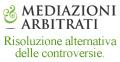 mediazioni e arbitrati, risoluzione alternativa delle controversie e servizi di mediazione e arbitrato