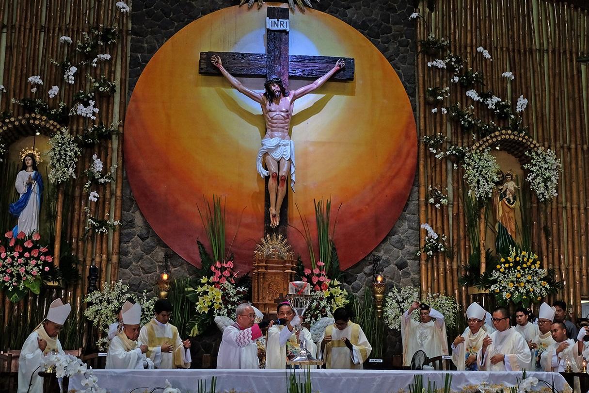 Cinque milioni di fedeli per il cuore di Padre Pio