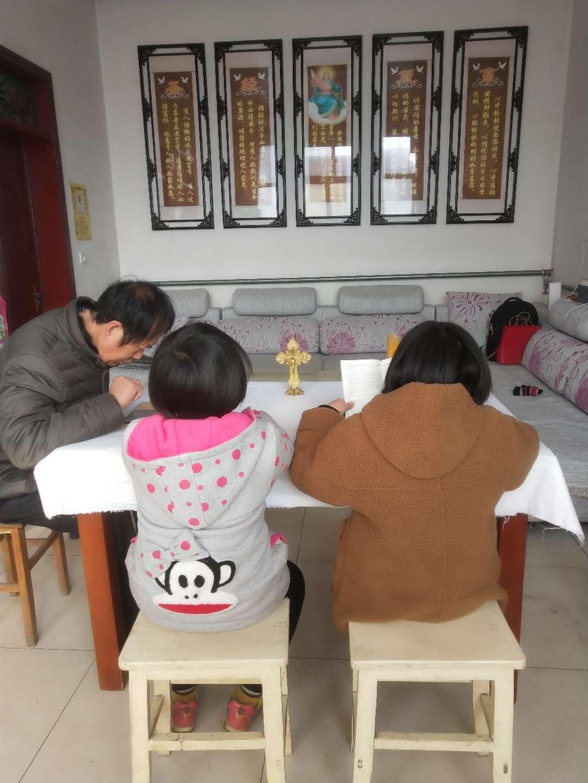 Msgr-Fan-Zhongliang-s-funeral-4