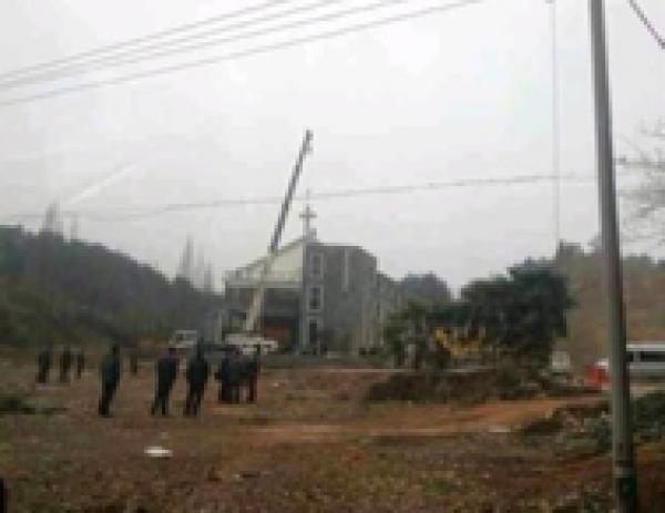 demolitions-5