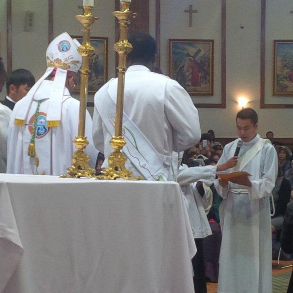 La prima messa di don Giuseppe Enkh-Baatar-8