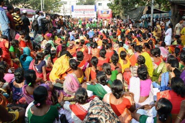 Diritto alla maternità assistita in India-4