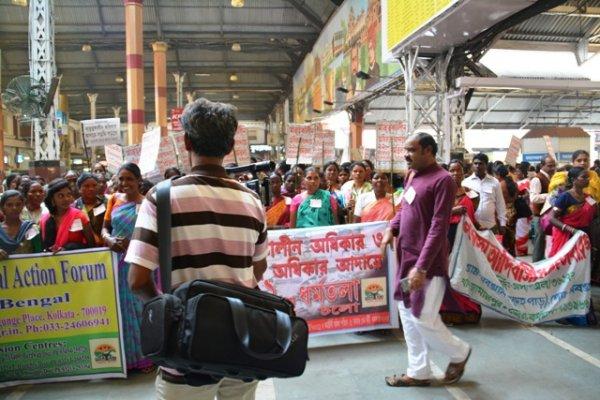 Diritto alla maternità assistita in India-5