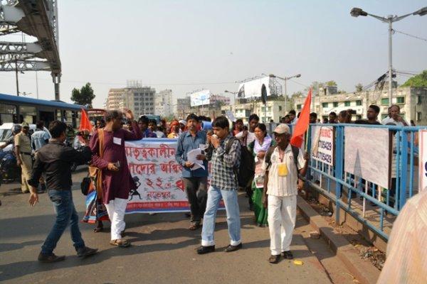 Diritto alla maternità assistita in India-6