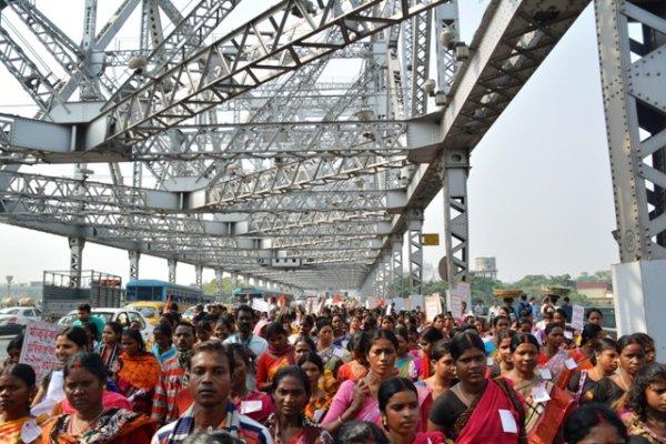 Diritto alla maternità assistita in India-8
