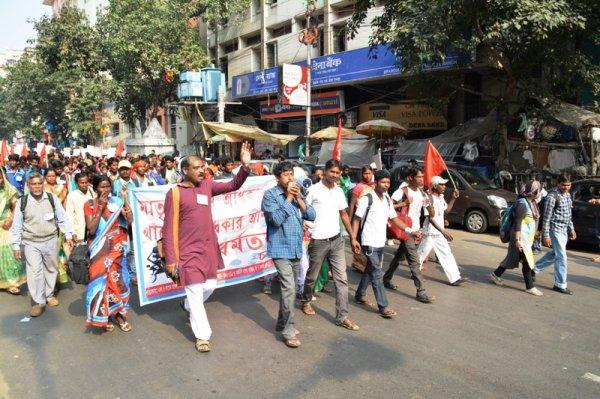 Diritto alla maternità assistita in India-10