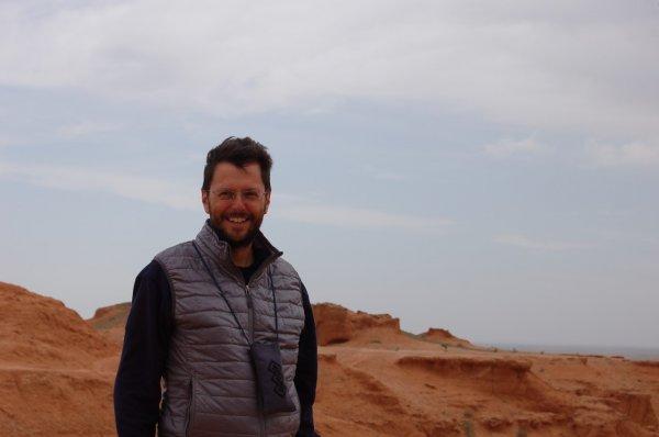 Missione in Mongolia di p. Giorgio Marengo-6