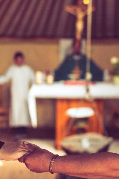 Missione in Mongolia di p. Giorgio Marengo-12
