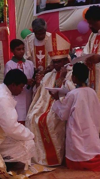 L'Orissa ha un nuovo sacerdote-3