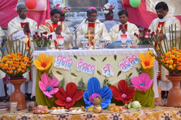 L'Orissa ha un nuovo sacerdote-4