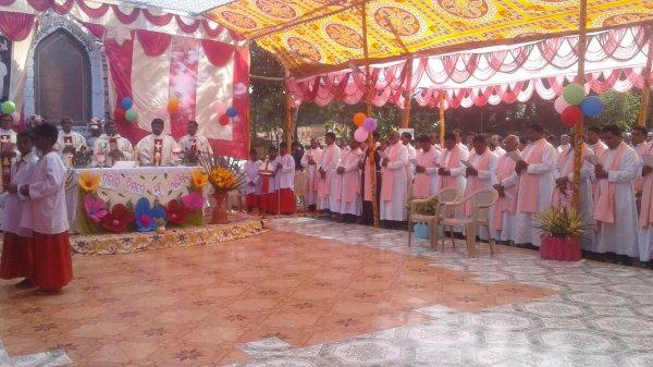 L'Orissa ha un nuovo sacerdote-5