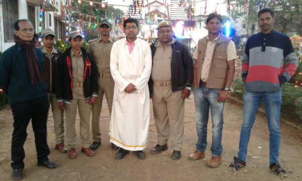 Natale in Orissa-1