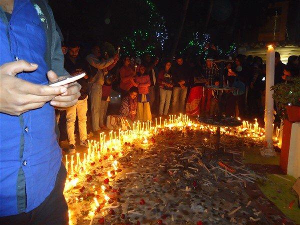 Natale in Orissa-3