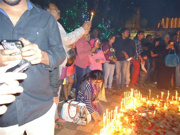 Natale in Orissa-4