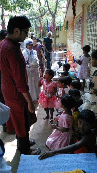 Natale in Orissa-8