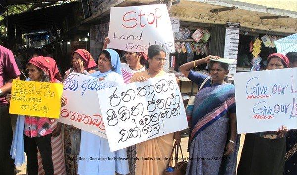 Sfollati tamil-8