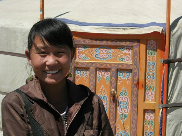 Pasqua in Mongolia-3