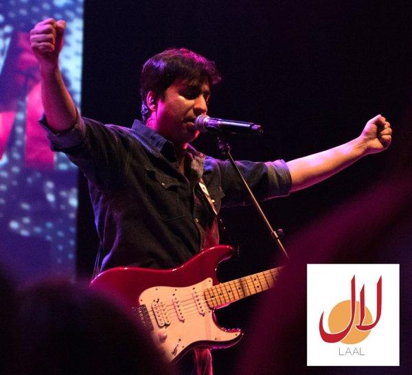 Rock-band di Lahore combatte il terrorismo con la musica-2
