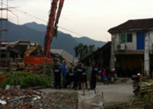 demolitions-12