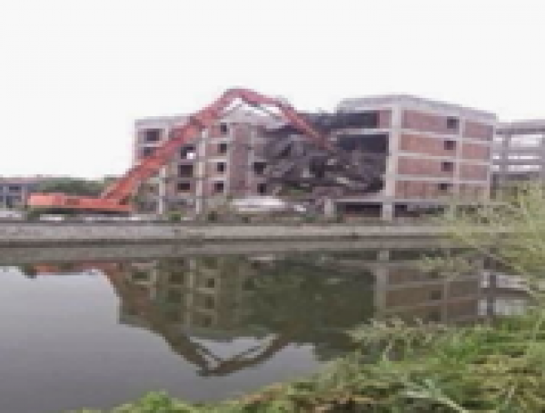 demolitions-14