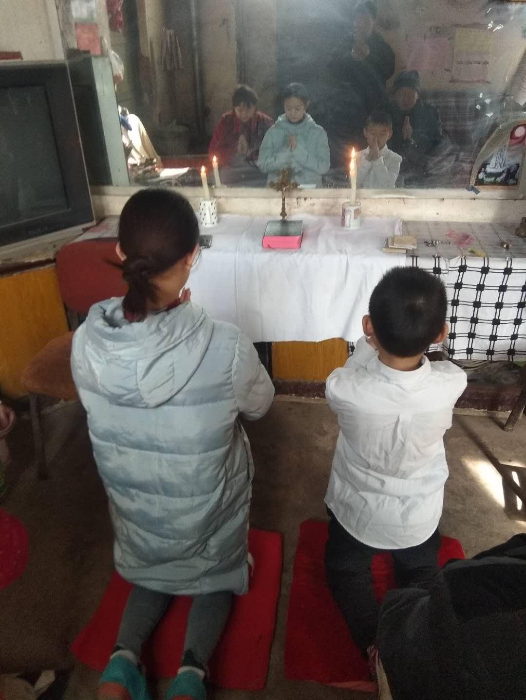 Msgr-Fan-Zhongliang-s-funeral-6