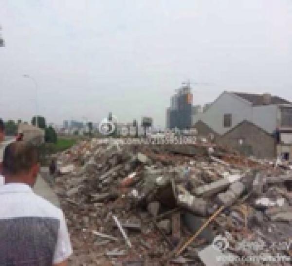 demolitions-43