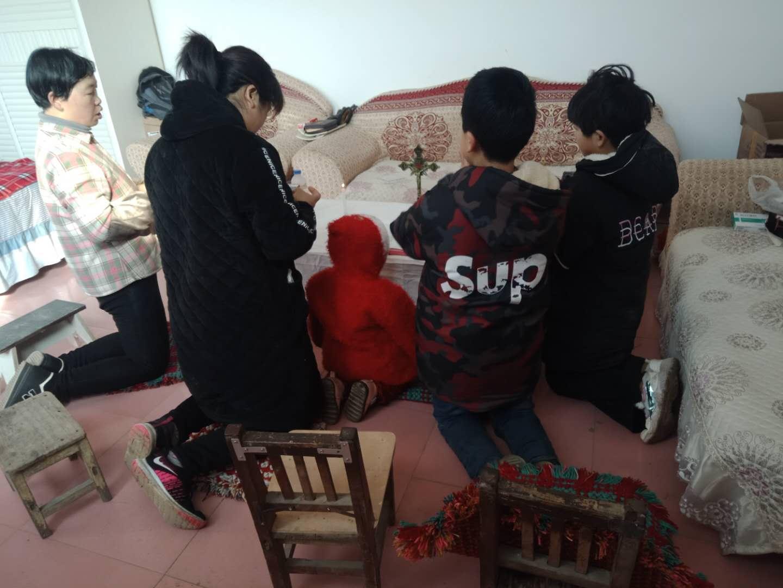 Msgr-Fan-Zhongliang-s-funeral-9