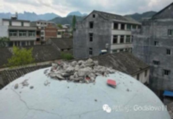 demolitions-7