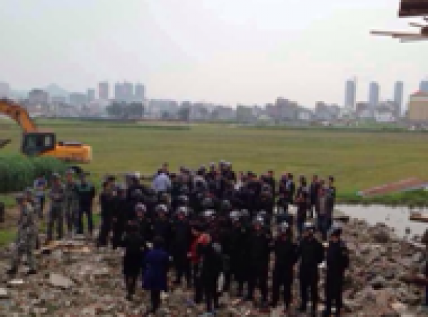 demolitions-8