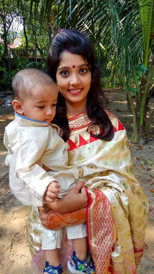 Dhaka, in aumento femminicidi e divorzi