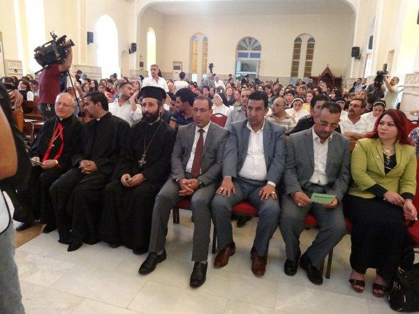 Iraq-6.8.2014-1