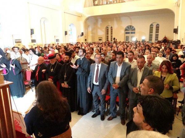Iraq-6.8.2014-12