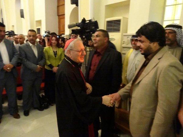 Iraq-6.8.2014-13