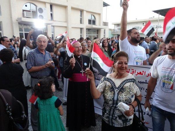Iraq-6.8.2014-17