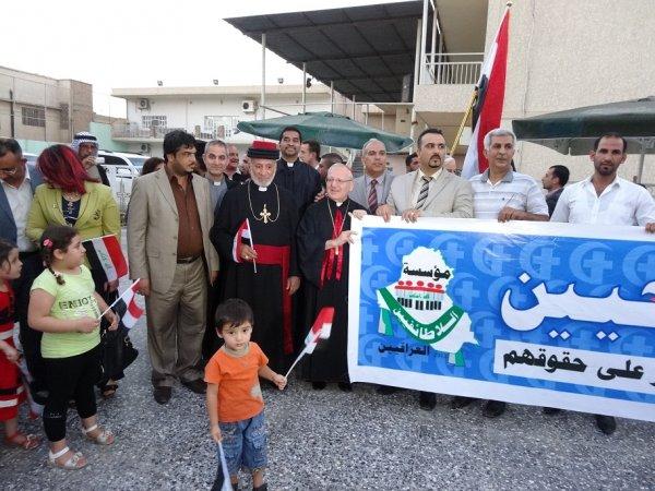 Iraq-6.8.2014-18