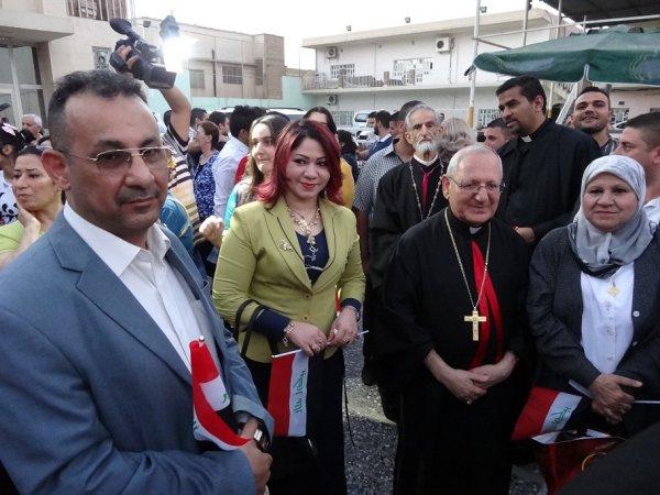Iraq-6.8.2014-20