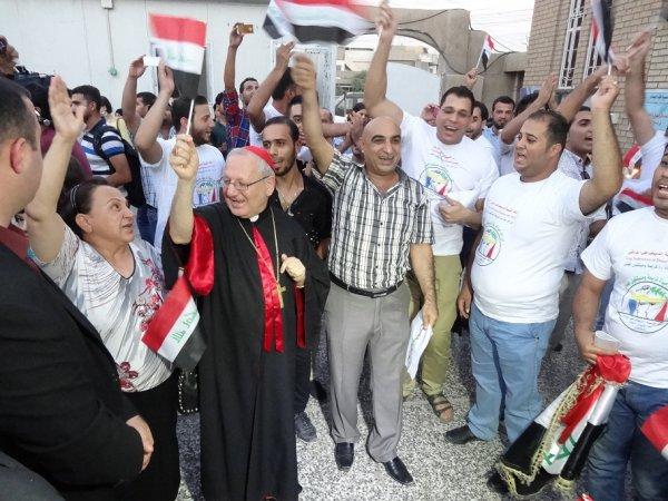 Iraq-6.8.2014-21