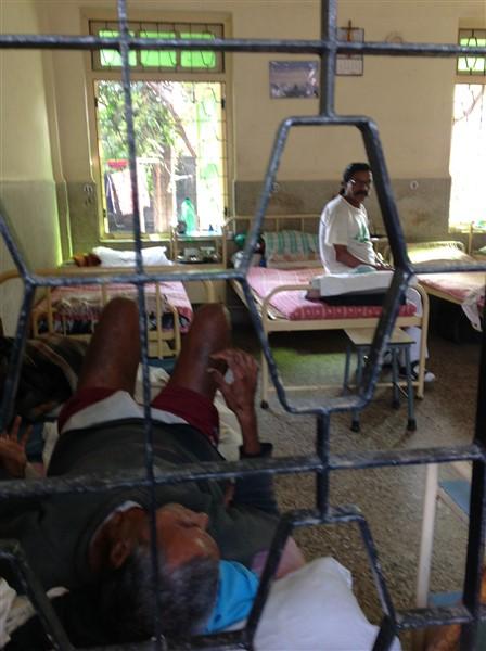 Vimala Dermatological Centre - Mumbai