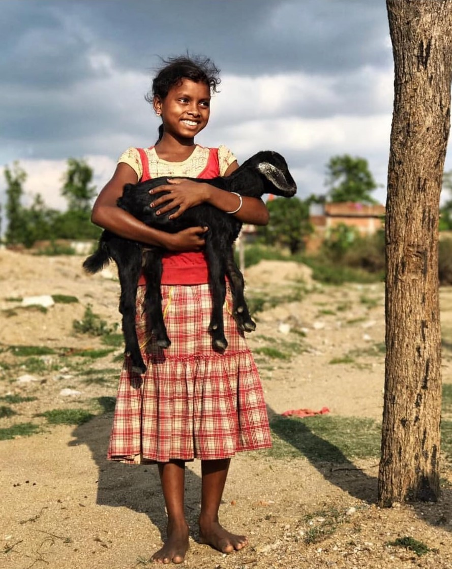 India, World Day Against Child Labour