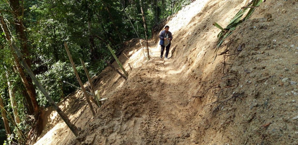 Sulawesi, la devastazione non ferma i volontari cattolici