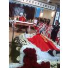 Msgr-Fan-Zhongliang-s-funeral-2