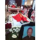 Msgr-Fan-Zhongliang-s-funeral-3