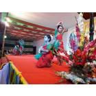 Cattolici in Bangladesh festeggiano il loro primo cardinale-5