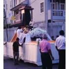 Anno di san Giuseppe Vaz in Sri Lanka-6