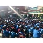 Rock-band di Lahore combatte il terrorismo con la musica-4