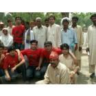 Rock-band di Lahore combatte il terrorismo con la musica-8