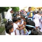Sri Lanka, 200 bambine iniziano la scuola all'Holy Family Convent-2