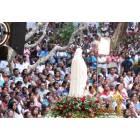 Nuova chiesa della Madonna di Lourdes in Sri Lanka-5