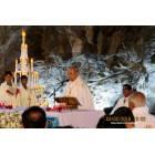 Nuova chiesa della Madonna di Lourdes in Sri Lanka-12