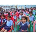 P. Mariano Zelazek per 56 anni missionario in Orissa tra i lebbrosi-2
